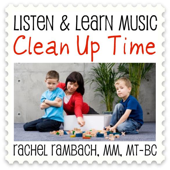 Clean Up Album Cover