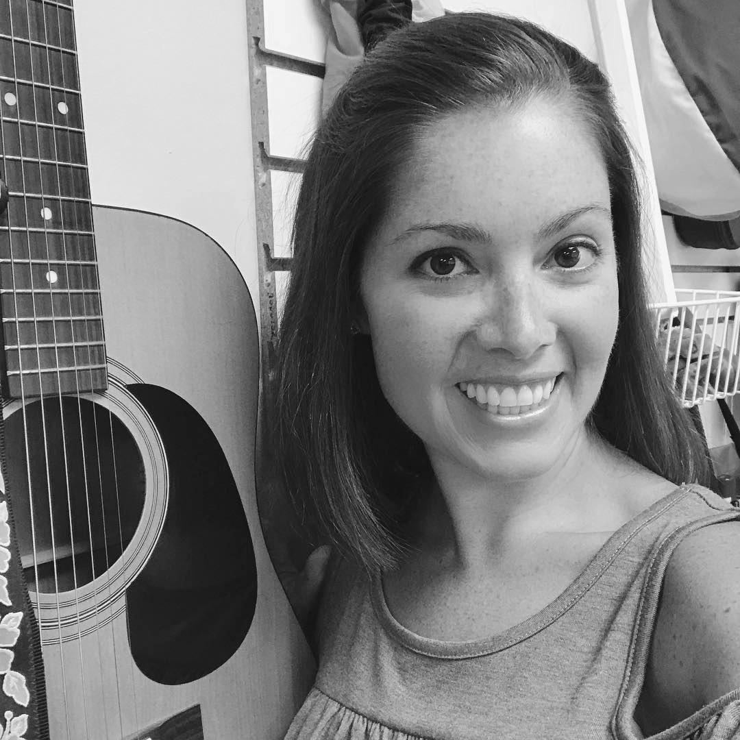 Videos | Rachel Rambach