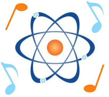Using Music to Teach...Physics?