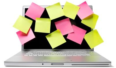 online-sticky-notes