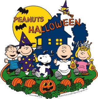 peanuts-pumpkin-carols