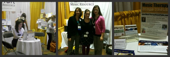 AMTA-Music-Therapy-Round-Table