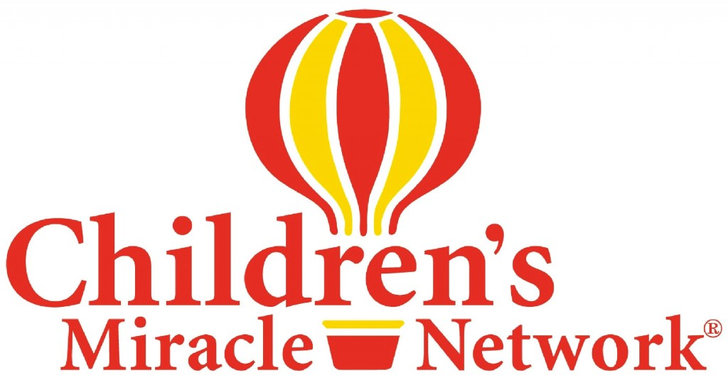 Childrens-Miracle-Network-Songs