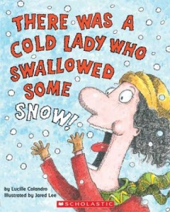 cold-lady-swallowed-snow-book