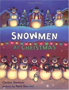 snowmen-at-christmas-book