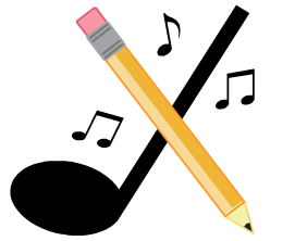 Buy jyj music essay