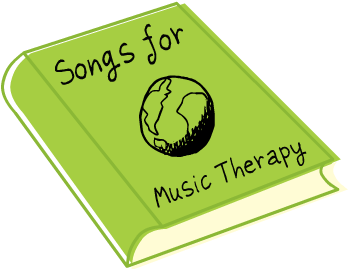 12 Songs Every Music Therapist Should Know