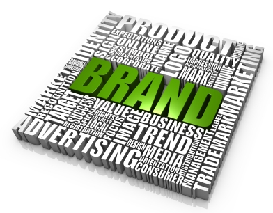 Building Your Personal Brand