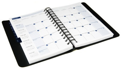 Friday Fave: Scheduling Success!