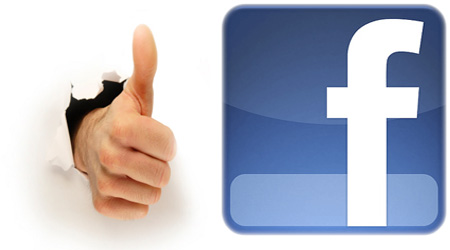 """Essential Facebook """"Likes"""" for Music Therapists"""
