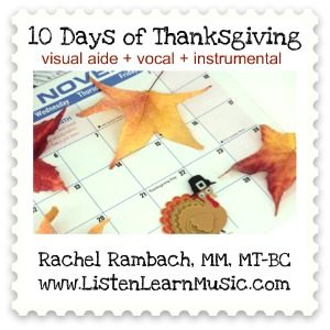 10-days-thanksgiving-song-visual-aide