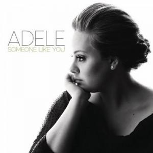 "Student Spotlight: Adele's ""Someone Like You"""