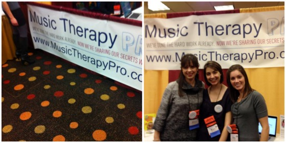 Music Therapy Pro