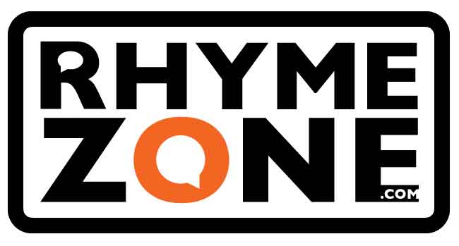 friday fave rhymezone listen learn music
