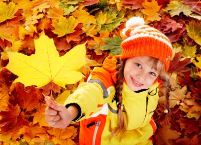 Fall, Fall, Fall