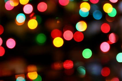 Lights, Lights, Lights