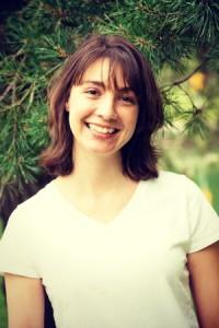 Michelle Erfurt