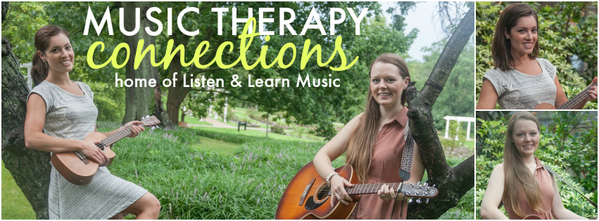 Music Therapy Connections, LLC