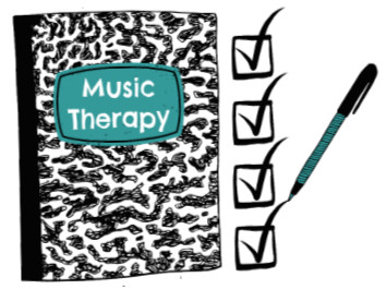 Tips for Music Therapy Students