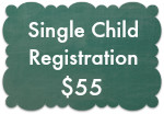Single Child Registration
