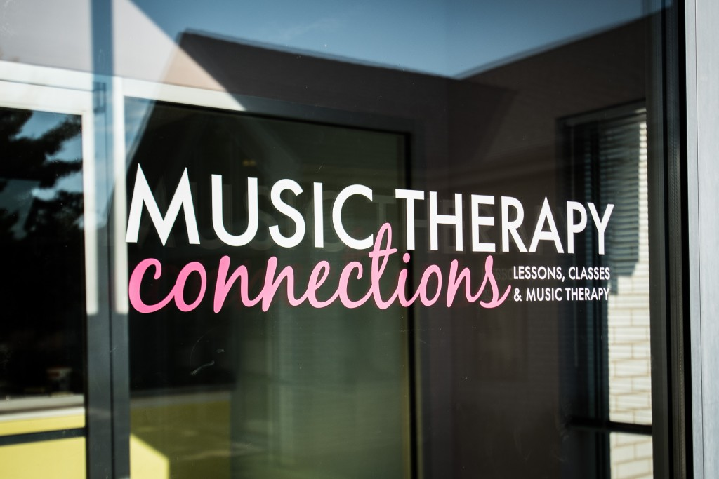 Music Therapy Connections LLC :: Springfield, IL