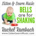 Shake Those Bells!