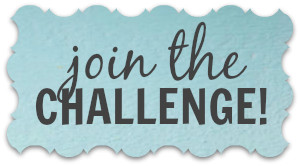 Join the Challenge!