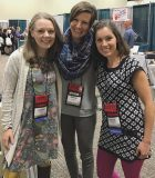 #AMTA16: Conference Recap (With Pictures!)