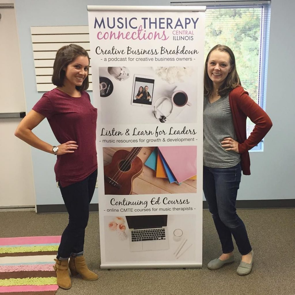 AMTA 2016 Music Therapy Conference