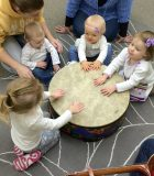 5 Keys for Planning a Successful Early Childhood Music Class