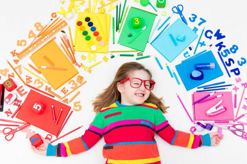 ABCs and 123s - Songs that Make Learning Easy | Listen & Learn Music