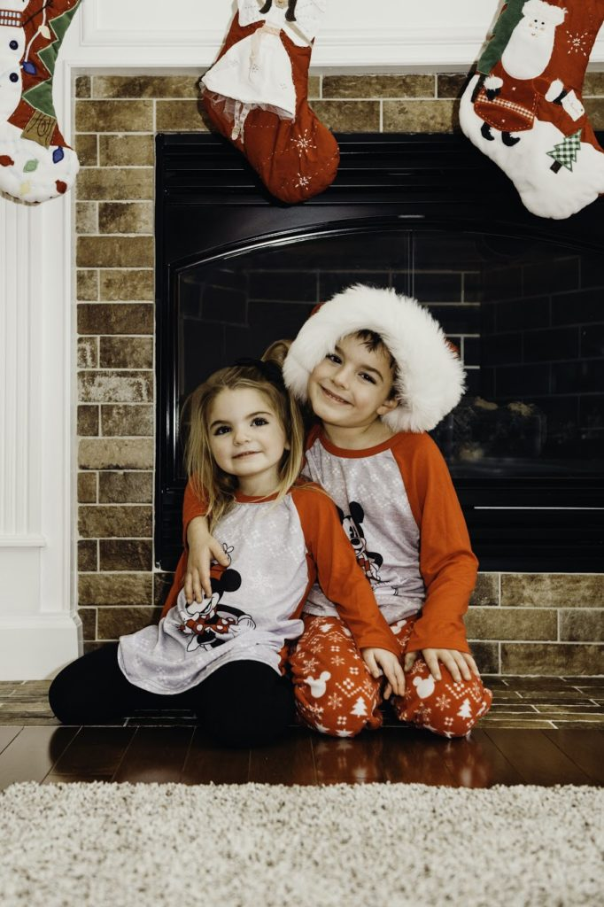 A Very Rambach Christmas 2018 | Rachel Rambach | Listen & Learn Music