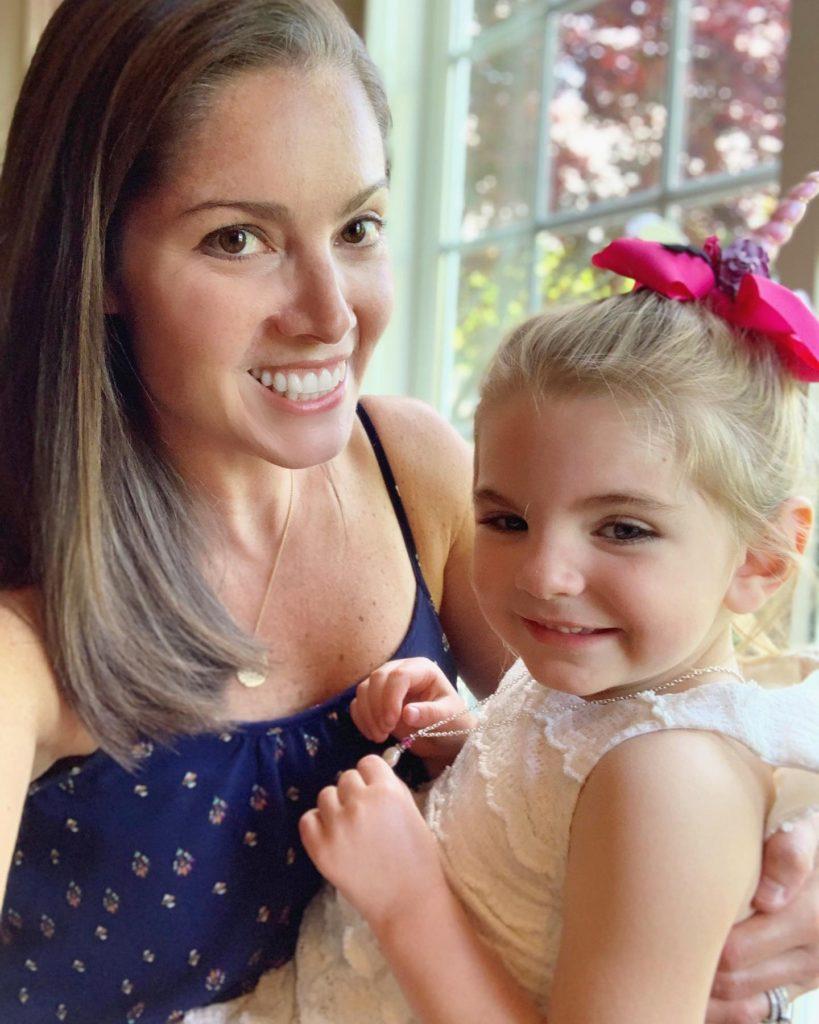 Mia Belle Turns 4 | Listen & Learn Music