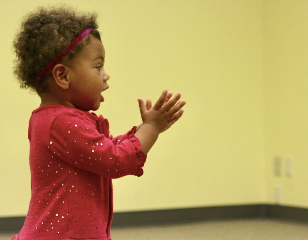Move Your Body Along | Listen & Learn Music | Movement Song for Children