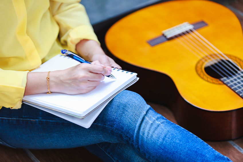 Setting and Reassessing Music Therapy Goals | Listen & Learn Music