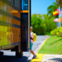 3 Back-To-School Songs for Your Musical Toolbox