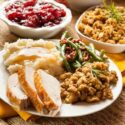 The Turkey Dinner Dance