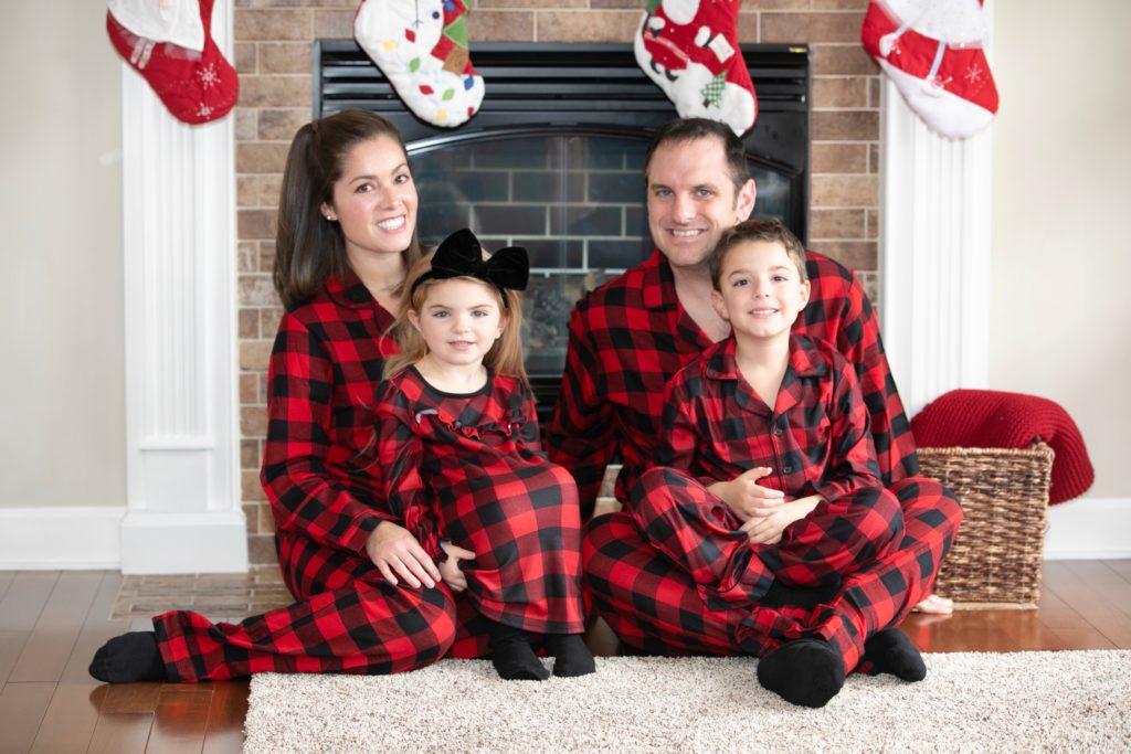 A Very Rambach Christmas 2019