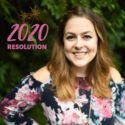 A Music Therapist's New Year's Resolution {2020 Edition}