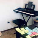 The Life of a Music Therapist During a Pandemic